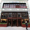 Bewley's café on Grafton Street set to close with loss of over 100 jobs