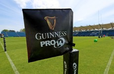 Pro14 season could still be restarted but will definitely be curtailed, say Scottish Rugby Union