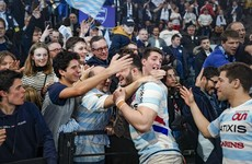 Top 14 chiefs postpone decision on next season's Champions Cup places