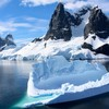Your evening longread: My journey to the Antarctic - where I heard icebergs melting...