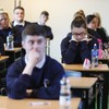 Explainer: What are the options for this year's Leaving Cert, and why is it so complicated?