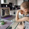 Deal with broadband providers to help students learn at home doesn't cover Zoom website