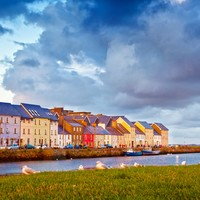 Taoiseach rules out 0% VAT rate for tourism, but cut could be brought in by the next government