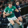 'I really think Ringrose is a strong option' - Picking the 2021 Lions centre pairing