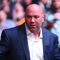 Dana White insists UFC's return this weekend is 'as safe as it can possibly be'