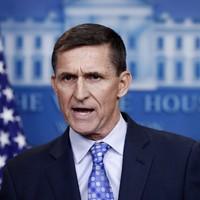 US Justice Department drops case against ex-Trump aide Michael Flynn