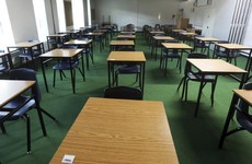 Leaving Cert exams cancelled and 156 new cases: Today's Covid-19 main points