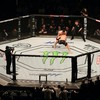 Justin Gaethje looking to put on a show for the fans at UFC 249 despite criticism of event