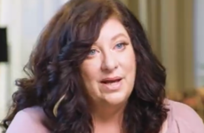 'I am not a criminal': Joe Biden accuser tells TV interview she'll take polygraph if he does too