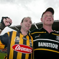 Quiz: How well do you remember the Kilkenny All-Ireland winning teams of the 2000s?