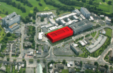 National Maternity Hospital: Sisters of Charity to transfer ownership of St Vincent's land to the State
