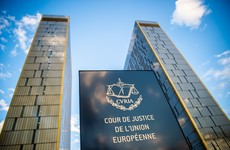 Top EU court hits back at German ruling on €2 trillion bond-buying scheme