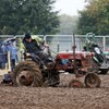Quiz: How much do you know about the National Ploughing Championships?
