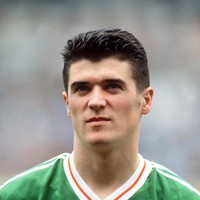 'The club's view is that you shouldn't sign him at all' - Roy Keane's bumpy road to stardom