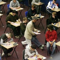 Why was the 29 July date cancelled? When will results be out? Questions about the new Leaving Cert plan answered