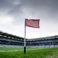 LGFA confirm All-Ireland championship 'will not take place in the format and timeline as planned'