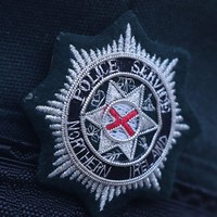 Loyalist terrorist group issues threats against two journalists in Belfast