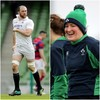 Cork Con and Blackrock stars land the top gongs as AIL award winners announced