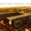 'This too shall pass' - RTÉ's incredible promo for The Sunday Game will give you goosebumps