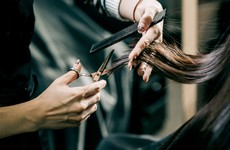 Poll: Should hairdressers open up before 20 July under strict measures?