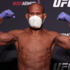 More controversy surrounds this weekend's UFC return as fighter and cornermen test positive for Covid-19