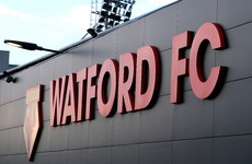 Strugglers Watford the latest to slam Premier League's 'distorted' neutral venue plan