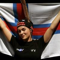 Spotlight on Faroe Islands as top flight returns to provide rare live sport