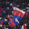 Lyon slam French football league for 'suddenly' ending Ligue 1 season