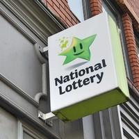 Someone in Co Clare won €4 million in last night's Lotto