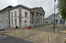 Man to appear in court over Limerick assault