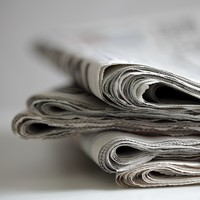 Two Dublin newspapers, the Northside People and Southside People, are to close