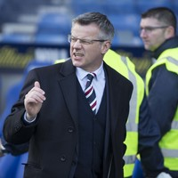 Fellow SPFL directors hit out at Rangers chief for 'baseless, damaging and self-serving attacks'