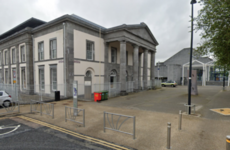 Limerick man hit neighbour 'nine times across the head' with a hammer, court hears