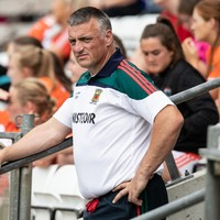 'Disgusting' and 'disappointing' - Aussie criticism as Mayo stars told to pick home or away