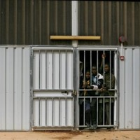 Amnesty fact-finding mission to Libya uncovers torture, killings