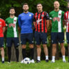 20 years of drama in Irish football, Chapter 6:  'Ireland – the country with no league'