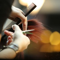 Trainee hairdresser awarded €5,600 after claiming she was dismissed because of her pregnancy
