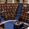 Covid-19 committee to invite CMO Tony Holohan and HSE boss Paul Reid to appear next week