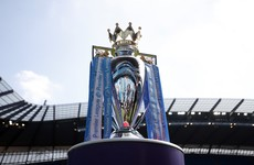 Premier League receives go-ahead for imminent return