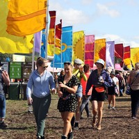 Electric Picnic 2020 has been cancelled due to Covid-19