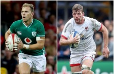 Will Addison and Jordi Murphy sign new contracts to stay with Ulster