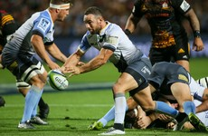 Western Force set to return as Australia plans for rugby restart in July