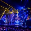 The Remote: Something for the Eurovision fans and time to catch up with Normal People - it's your weekly TV Guide
