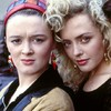 Quiz: How much do you know about these Dublin films?