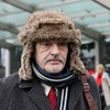 French authorities make 'unprecedented' and 'unorthodox' request ahead of Ian Bailey hearing, High Court hears