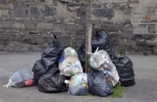 Clare cracking down on illegal dumping