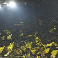 Which Bundesliga club should you support when it restarts this weekend?