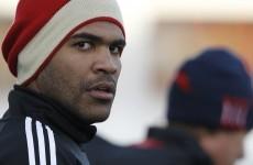 Former Bayern Munich star Breno jailed for arson