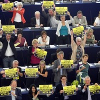 ACTA: Anti-piracy agreement overwhelmingly defeated by European Parliament