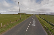 Mother and daughter die in Antrim crash involving a quad bike and tractor